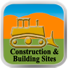 Construction & Building Sites